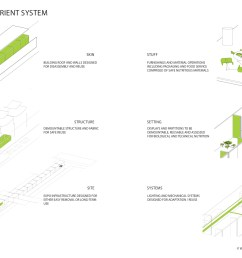 landscape arkhitekton 2015 mini cooper engine diagram mini cooper body parts diagram [ 1684 x 1191 Pixel ]