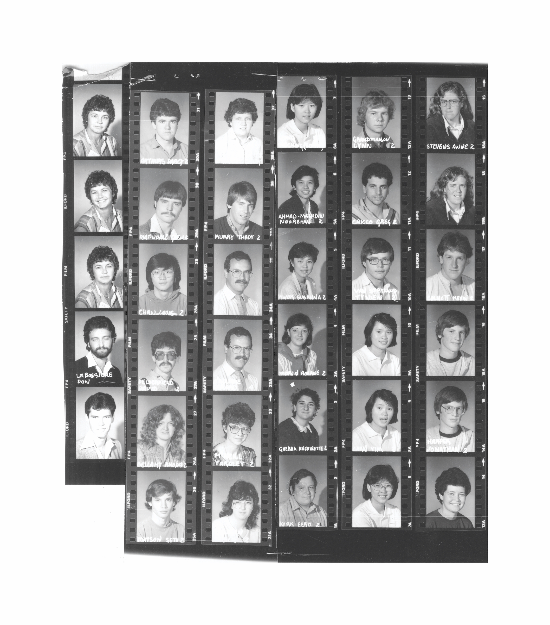 6_1981-82