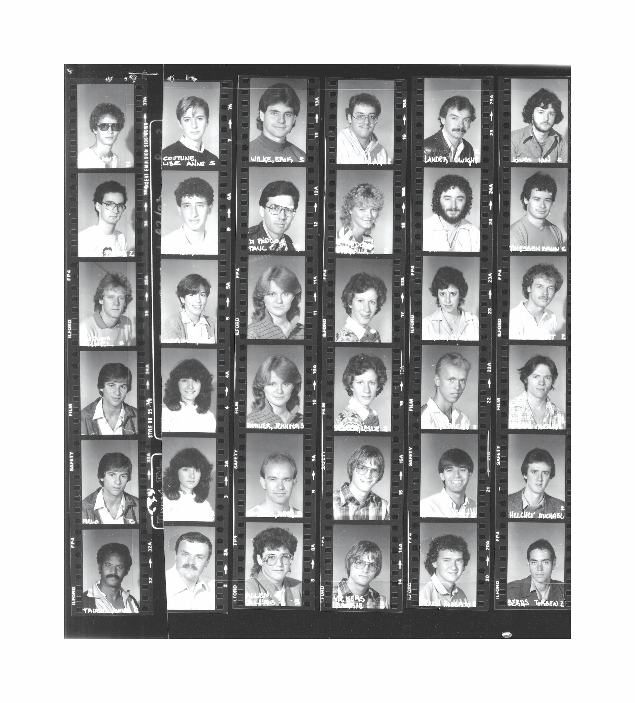 7_1982-83
