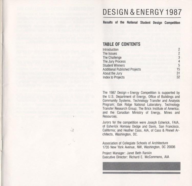 ACSA 1987 0009