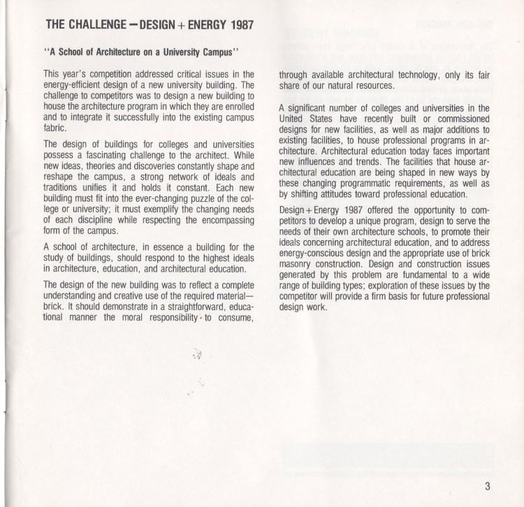 ACSA 1987 0011