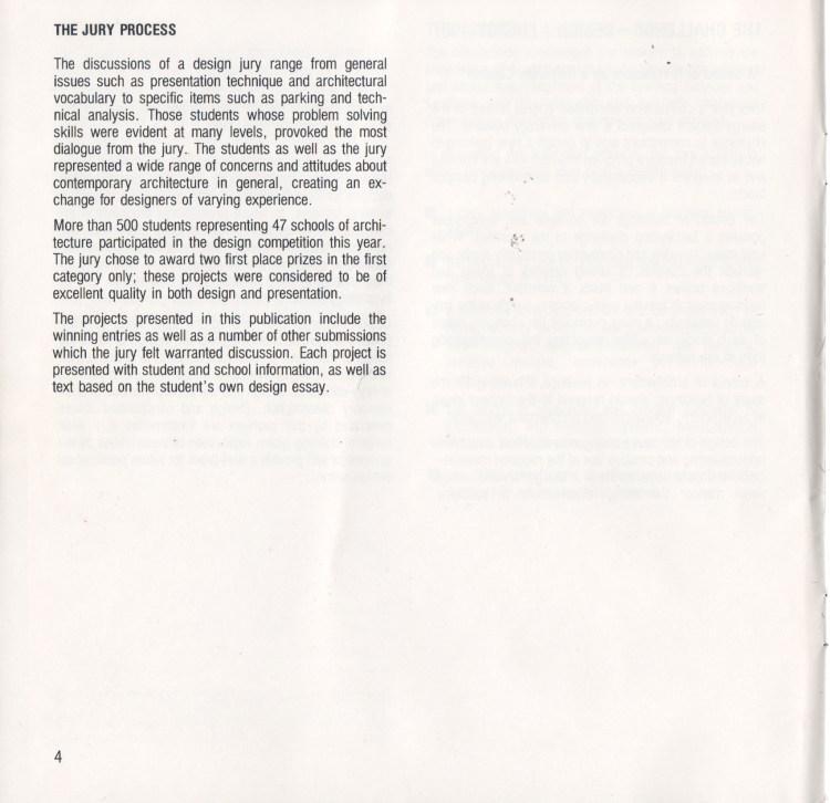 ACSA 1987 0012