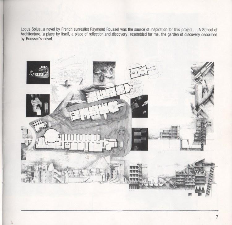 ACSA 1987 0015