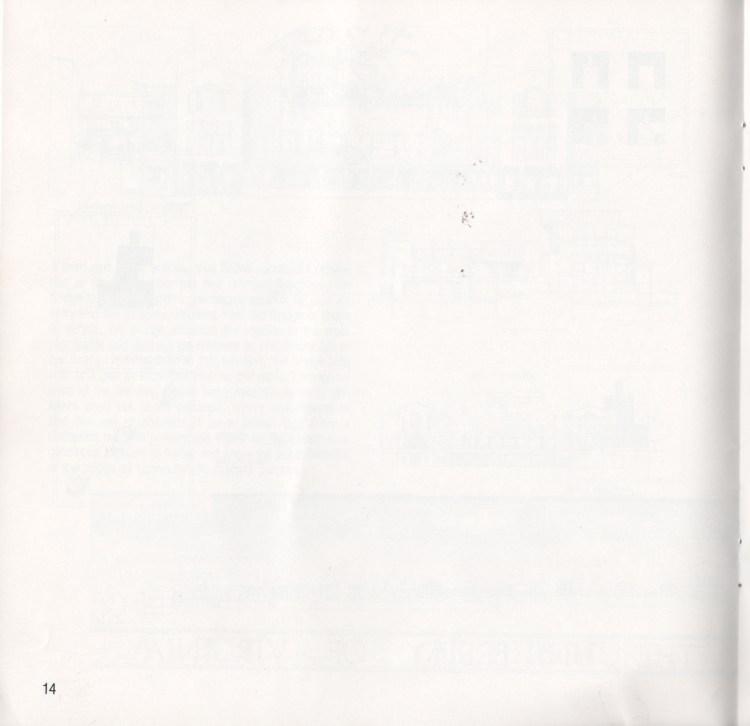 ACSA 1987 0024