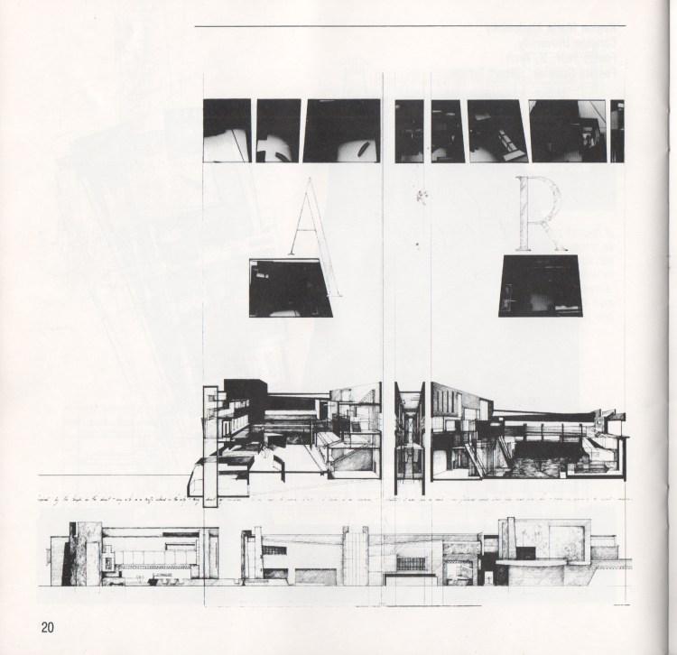 ACSA 1987 0029