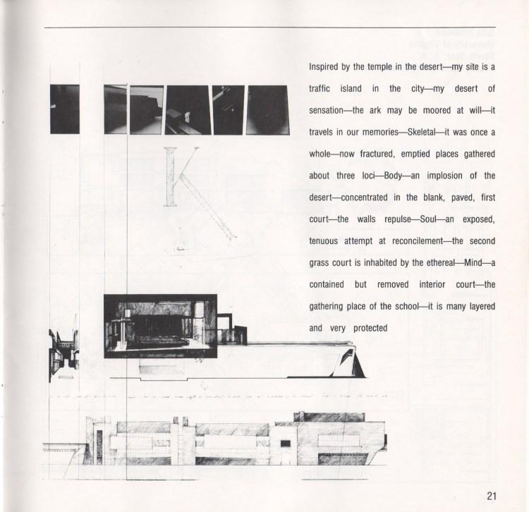 ACSA 1987 0030