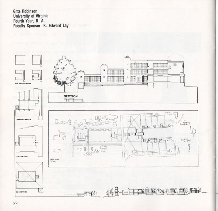 ACSA 1987 0031