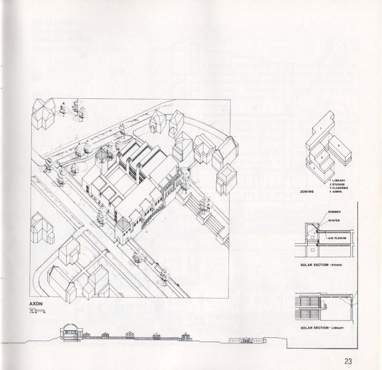 ACSA 1987 0032