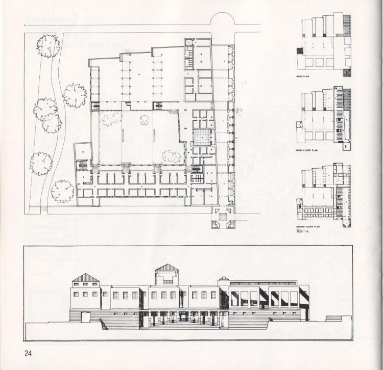 ACSA 1987 0033