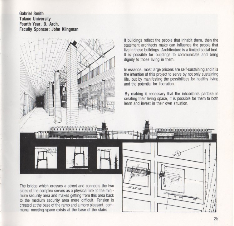 ACSA 1987 0034