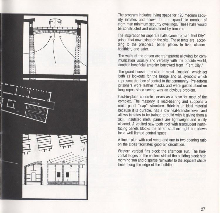 ACSA 1987 0036