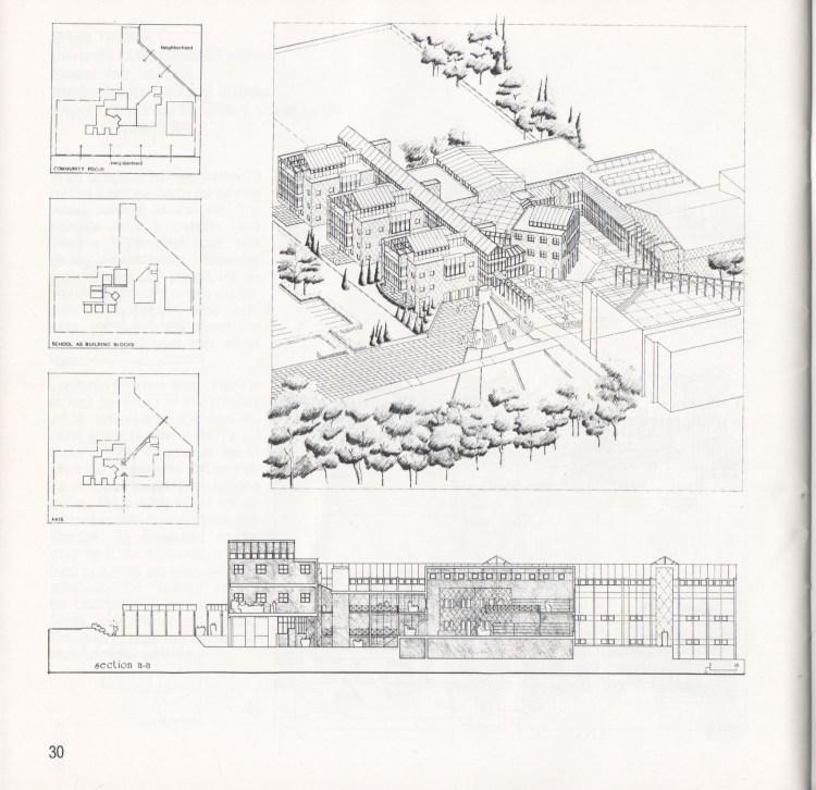 ACSA 1987 0039