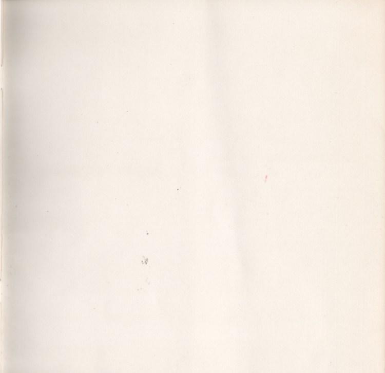 ACSA 1987 0042