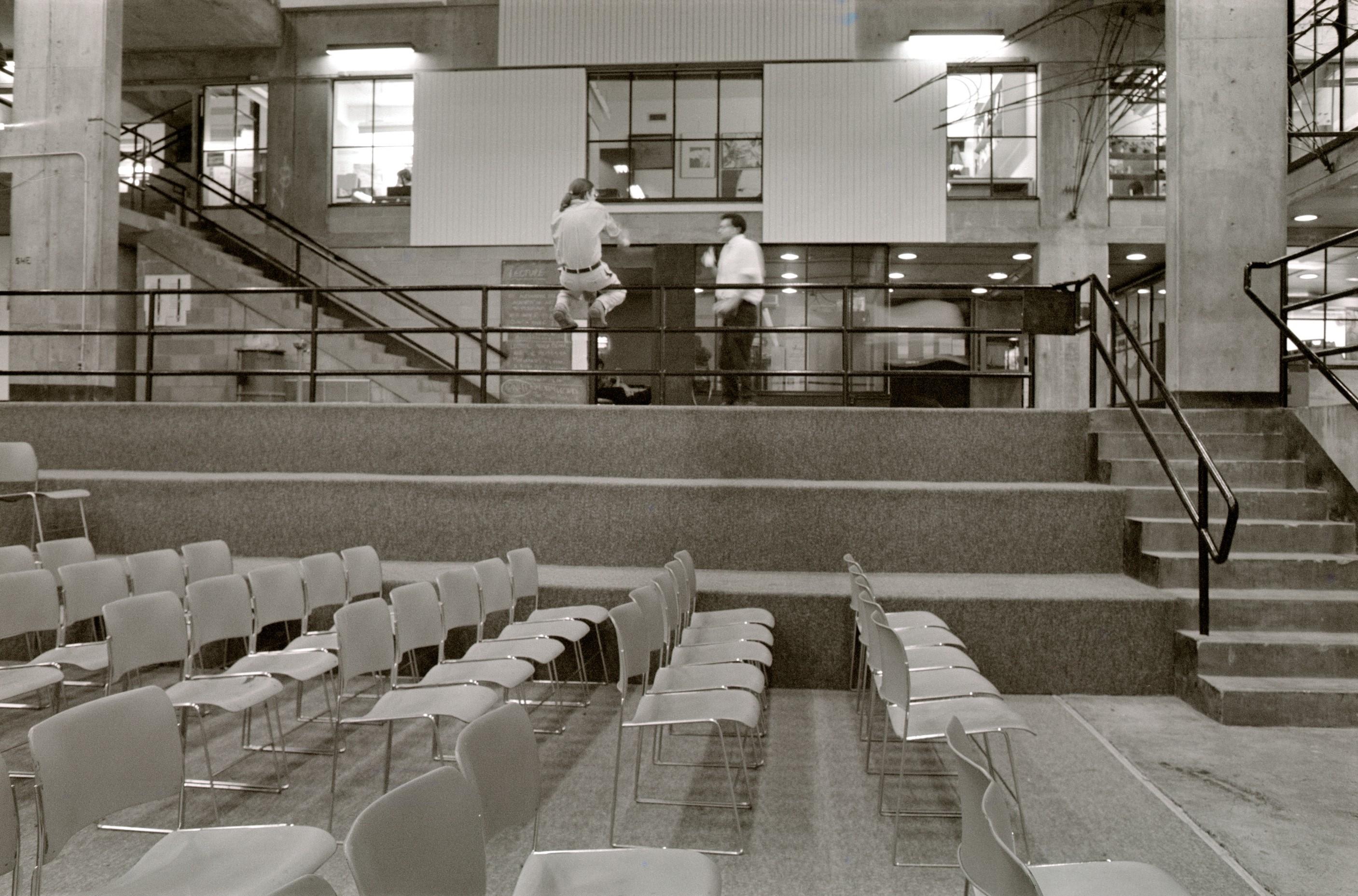 School interiors mid-90s-0002