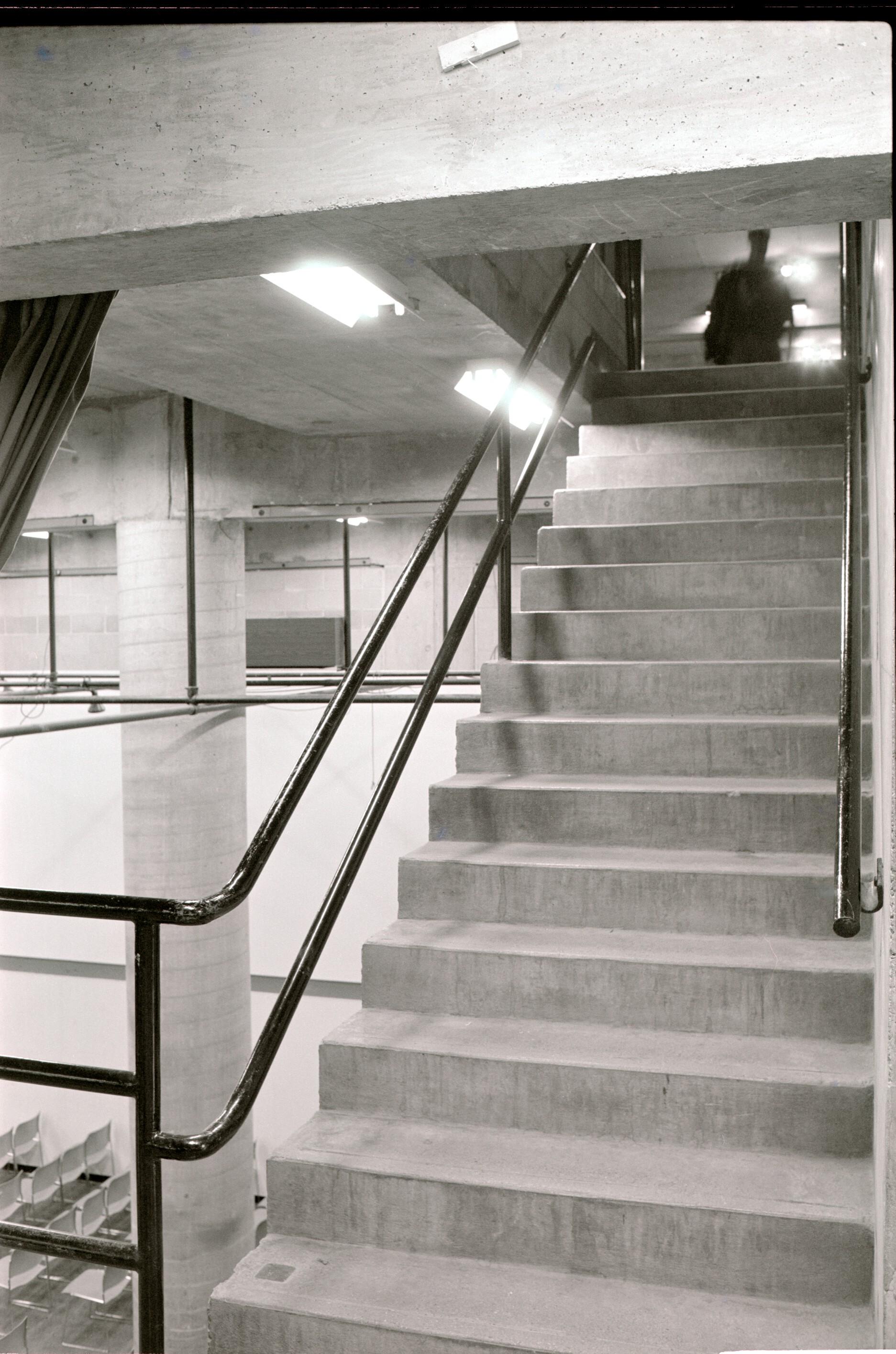 School interiors mid-90s-0017