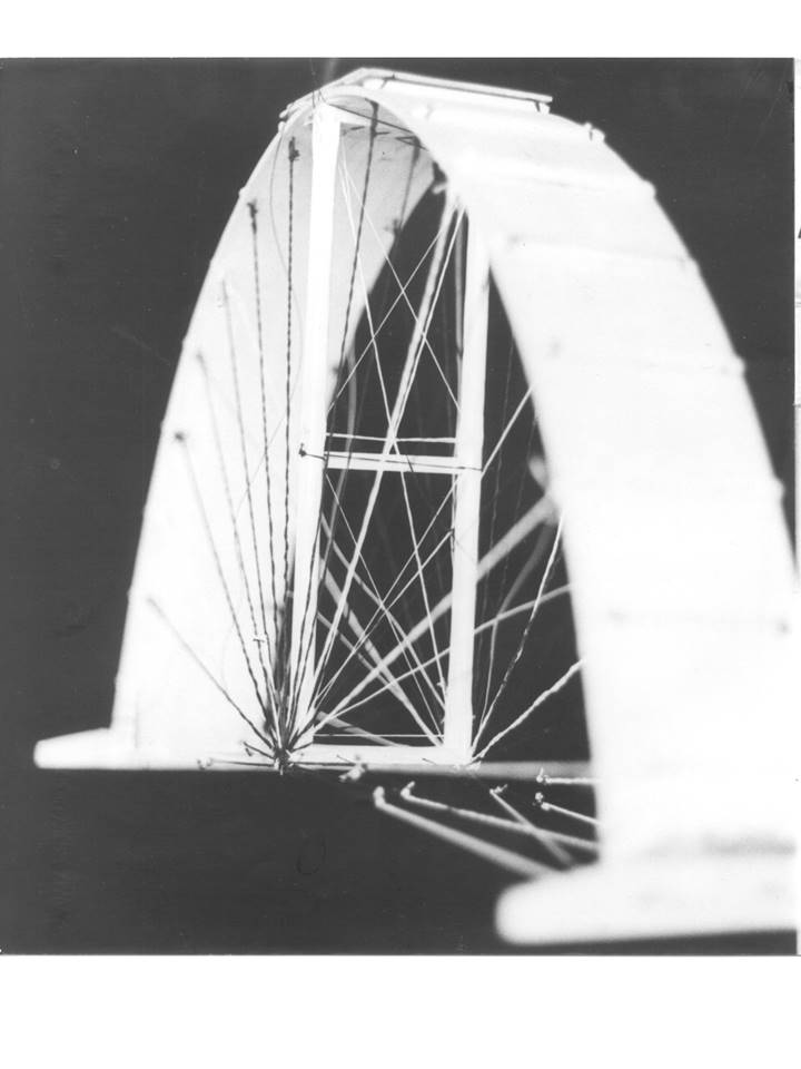 Westwood_bridge busting-7