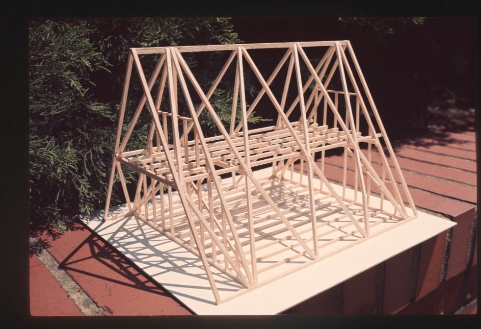 design build 90s_0005