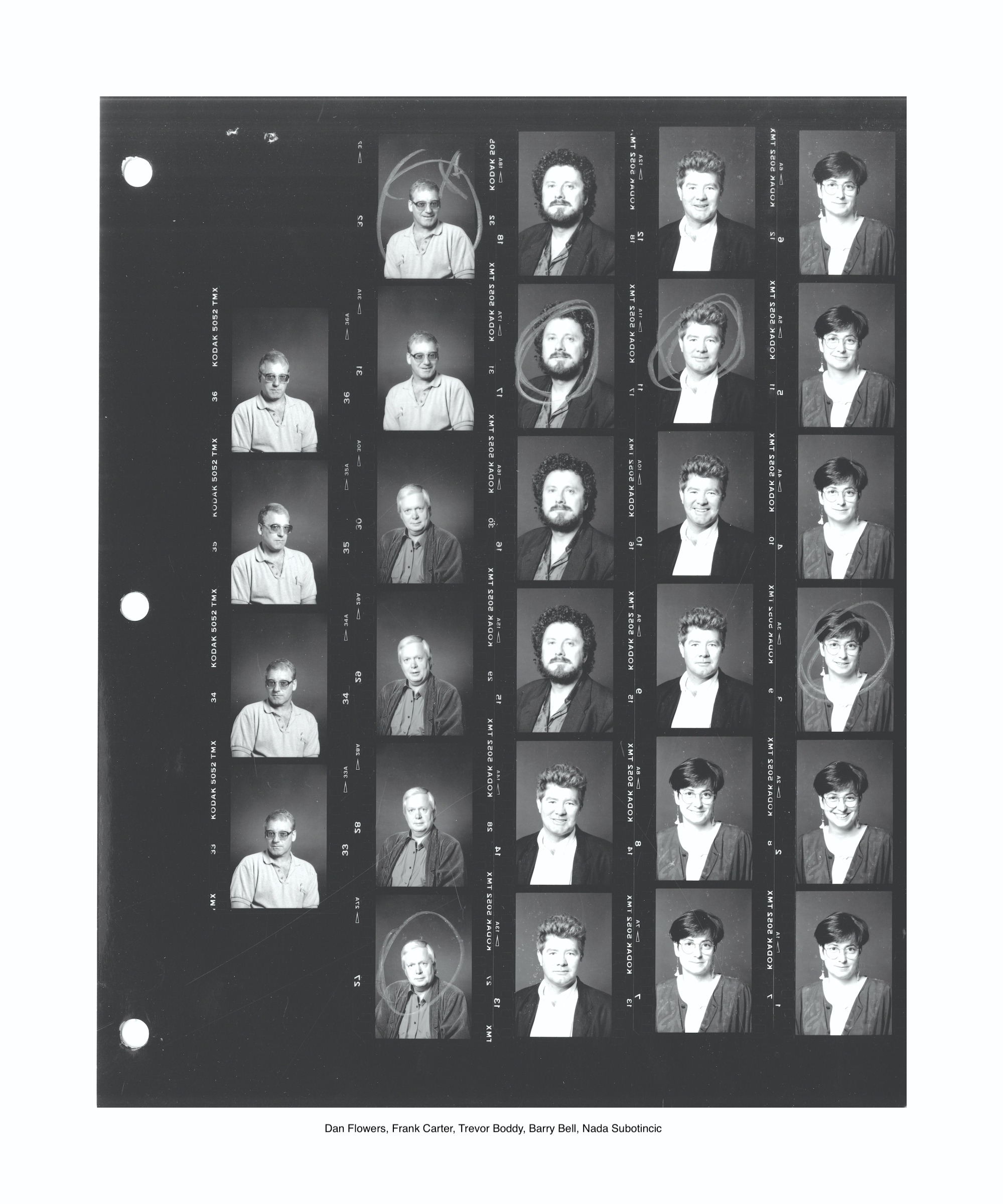 img005 1995