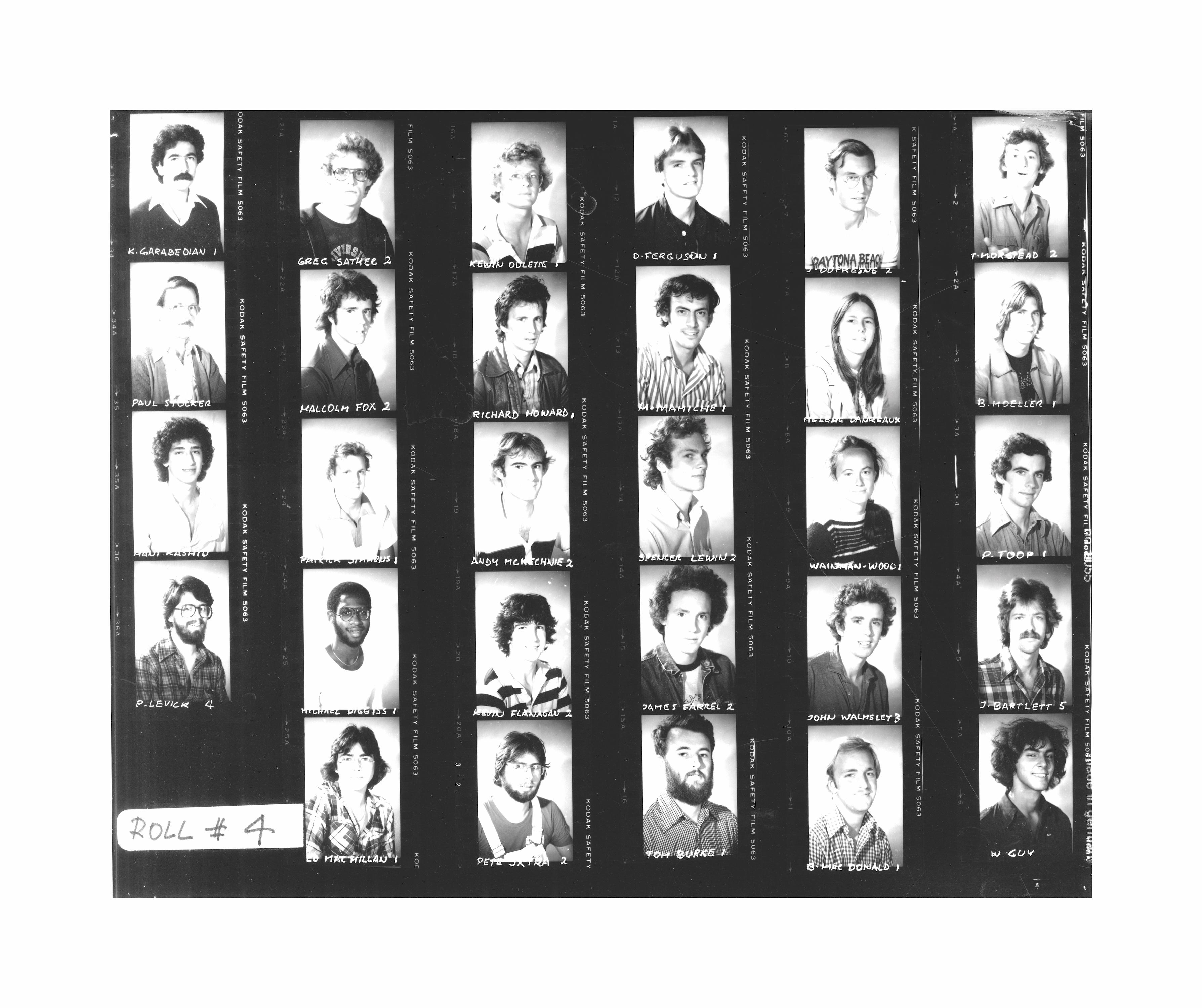img026 1978_79