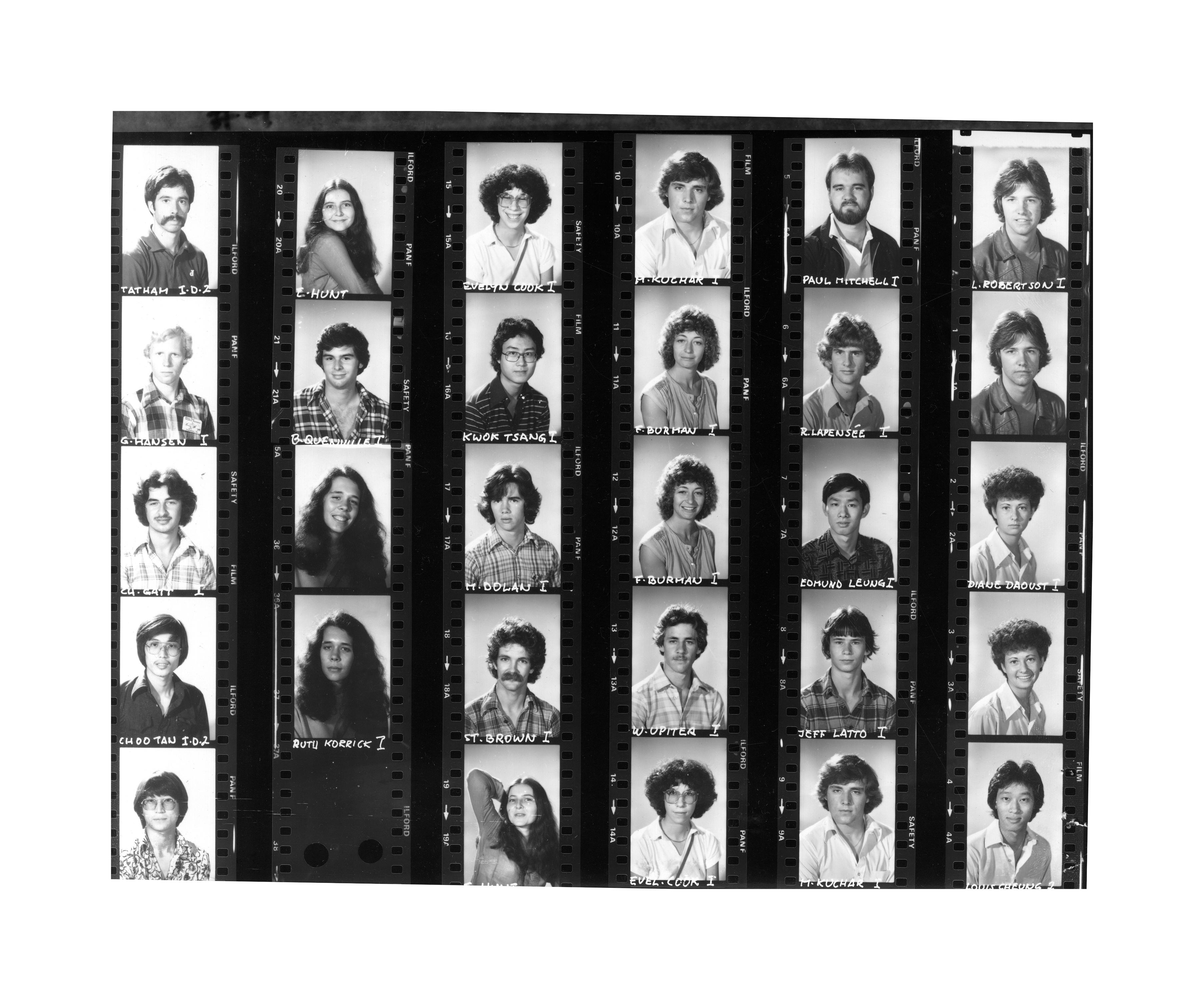 img028 1979_80
