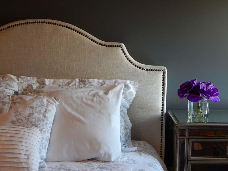 camera da letto: il luogo più intimo della casa richiede la sua ... - Rinnovare La Camera Da Letto