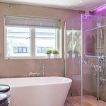 Badevaerelse Renovering Eller Nyt Fa Uvildig Arkitektradgivning Her