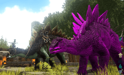 ark-survival-evolved-02-12-2017-18-08-01-05