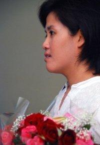 Aisha Sudiarso Pletscher