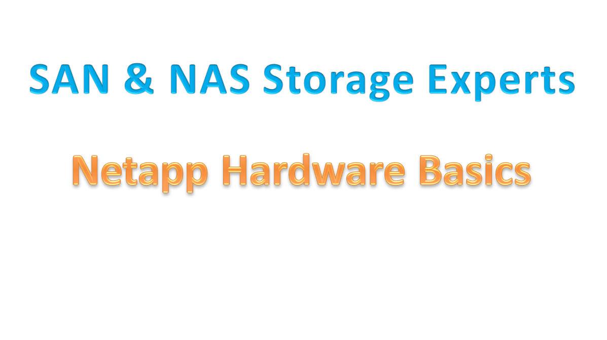 Netapp hardware basics arkit netapp storage hardware basics baditri Image collections