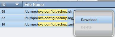show-full-log-files-window