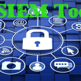14 SIEM Tools Security Information and Event Management Tools