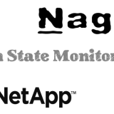 Netapp Lun state Monitoring using Nagios