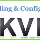 Howto Install KVM Hypervisor RHEL 7