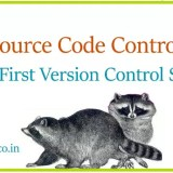 SCCS Source Code Control System Installation