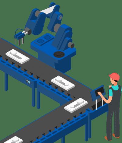 Conveyer belt operator 3 - Blue-04