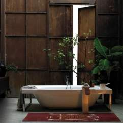 Hansgrohe Kitchen Faucets Track Lighting Zucchetti - Arkitekturaarkitektura