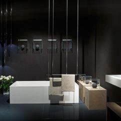Hansgrohe Kitchen Faucets Bobs Furniture Island Rifra - Arkitekturaarkitektura