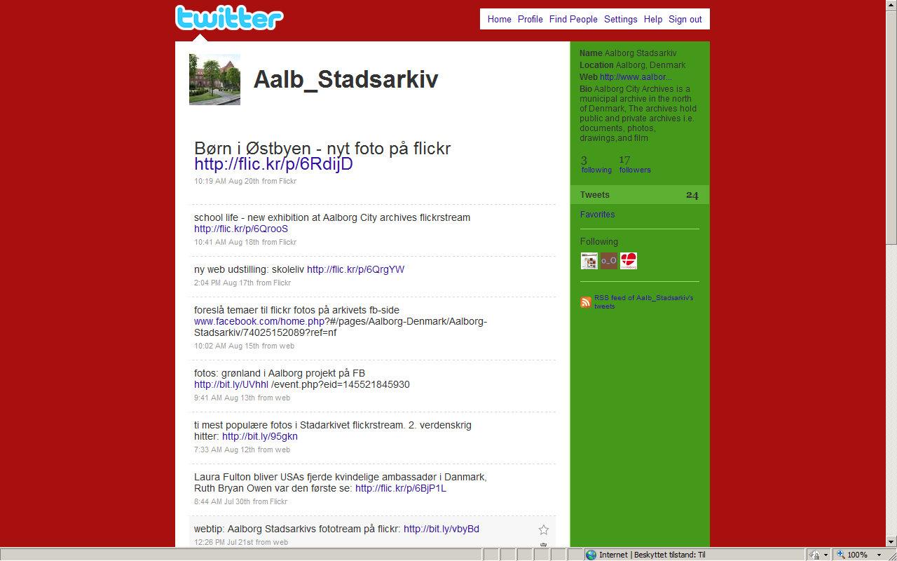 Indspilning i fuld skærm 22-08-2009 193249