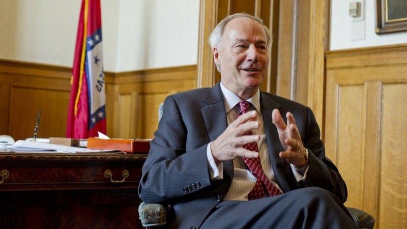 Analysis: Governor's proposed changes to Medicaid will increase costs for the working poor