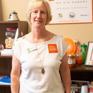 Arkansas public schools taking advantage of federal free-meal program