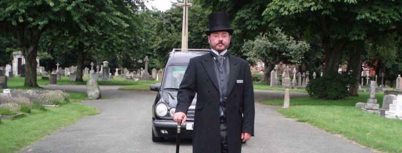 pre-paid-funeral-plan
