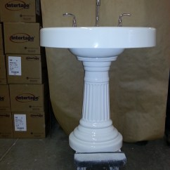 Kitchen Sink Refinishing Porcelain Fireclay Ark  Product For Sale