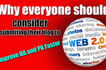 Web Submission Directory Free but yet Powerful