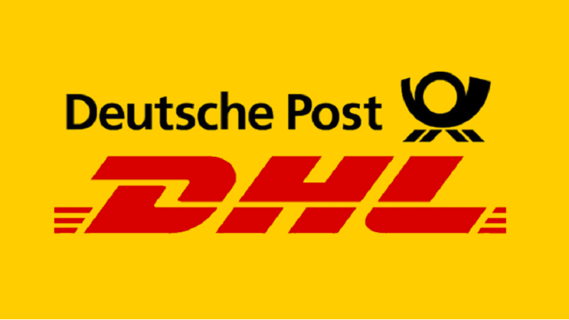 How to track your Deutsche Post international packets