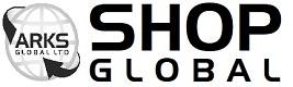 ARKS Global Shop