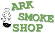 Ark Smoke Shop