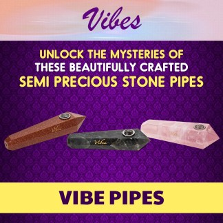 Vibe Pipes