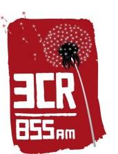 Red 3CR_LOGO