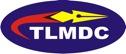 Timor_Leste Media Development Centre
