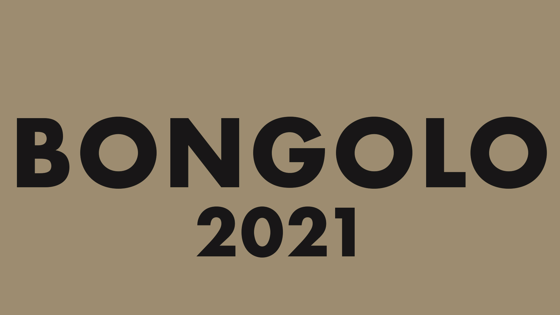 Ark Transportation - Bongolo 2021 Helping Others In Need